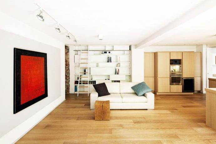 T-house_designrulz_009