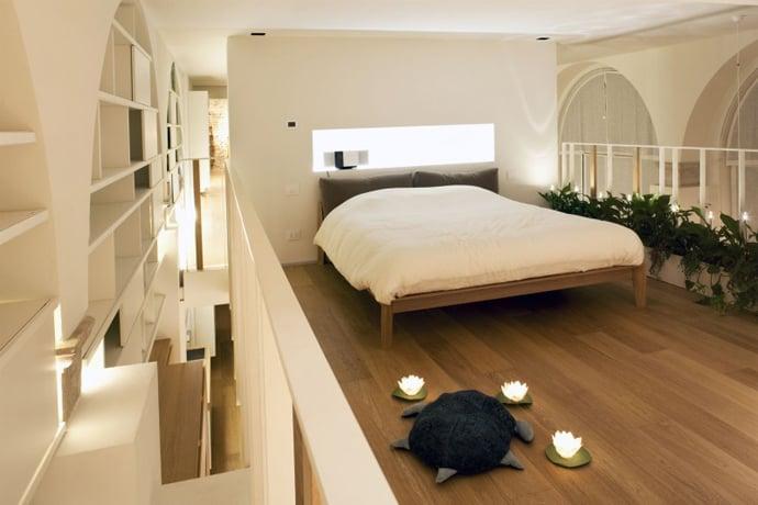 T-house_designrulz_017
