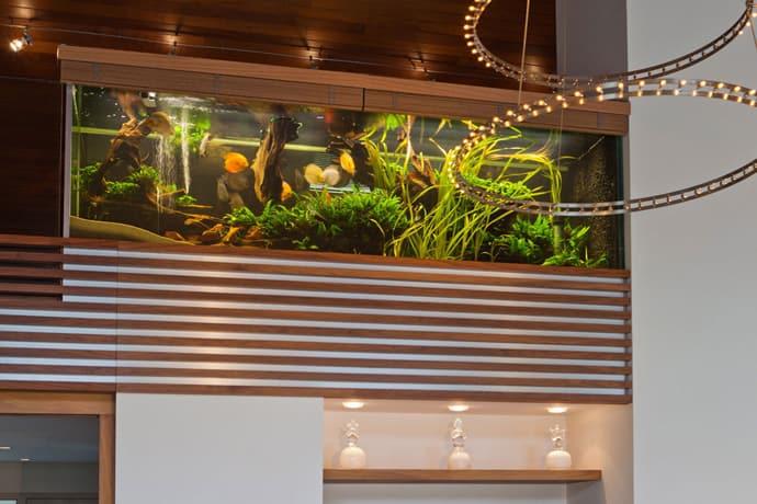 Villa-with-Aquarium-designrulz-003