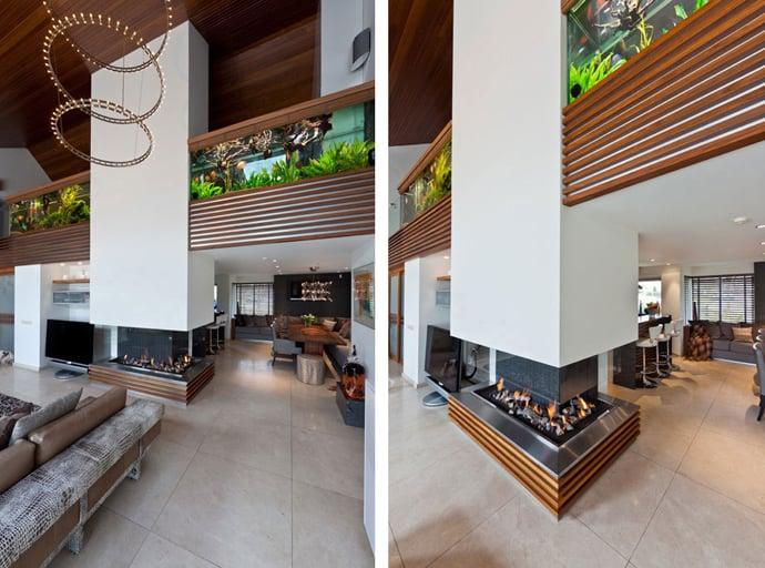 Villa-with-Aquarium-designrulz-005
