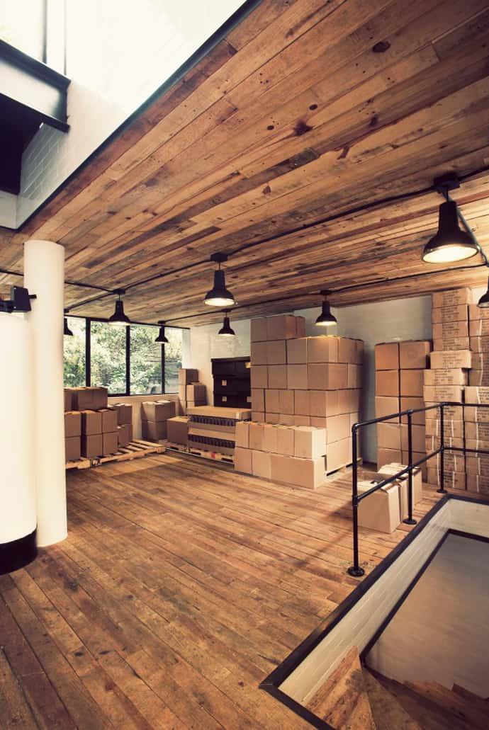 aqua house-designrulz-001