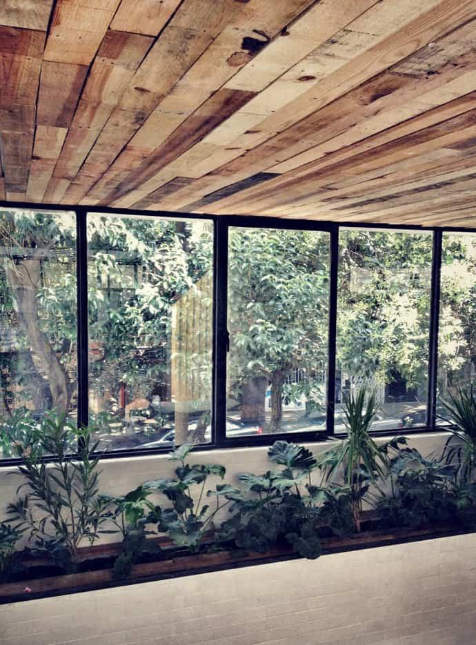 aqua house-designrulz-002