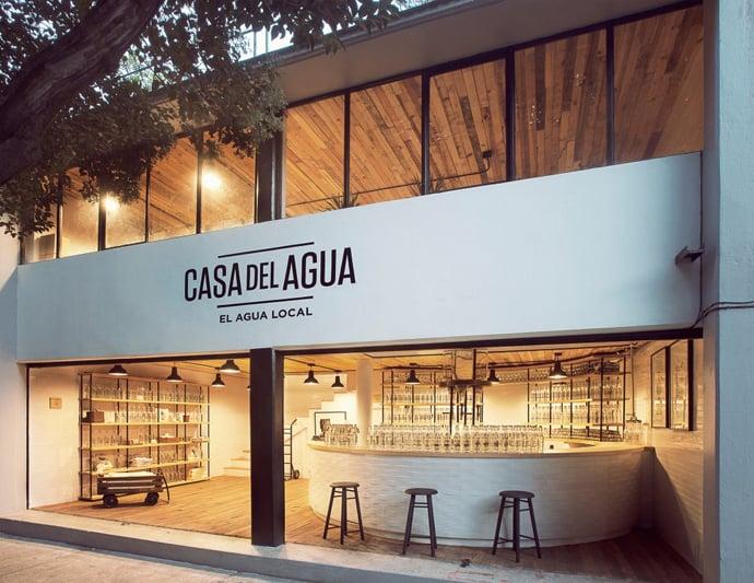 aqua house-designrulz-005