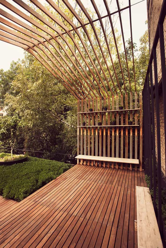 aqua house-designrulz-012