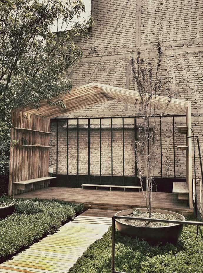 aqua house-designrulz-013