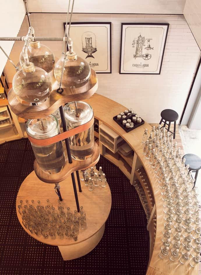 aqua house-designrulz-017