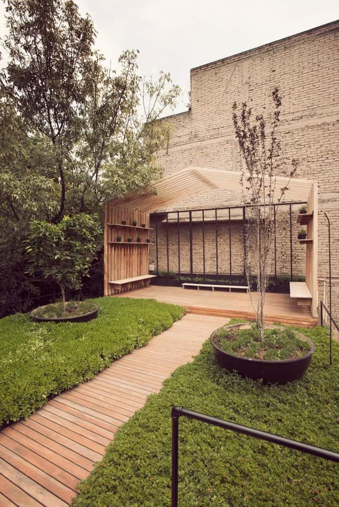 aqua house-designrulz-024