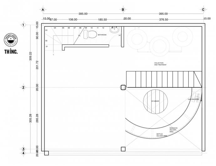 aqua house-designrulz-026