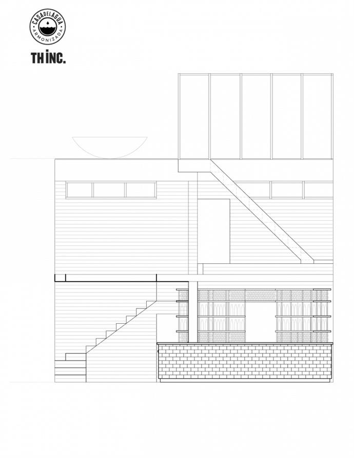 aqua house-designrulz-027