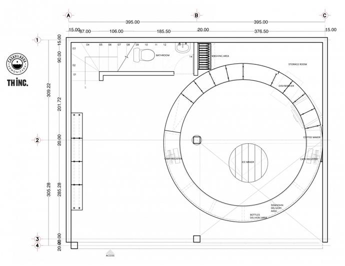 aqua house-designrulz-028