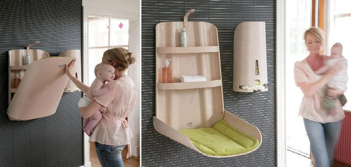 baby furniture-designrulz-001