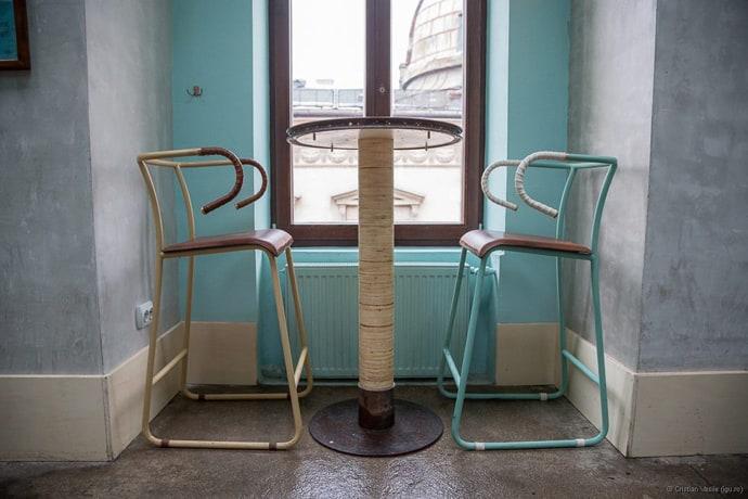 bicicleta-bar-designrulz-001