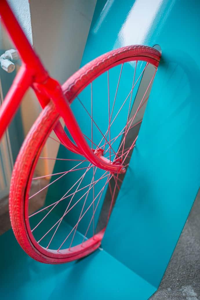 bicicleta-bar-designrulz-002
