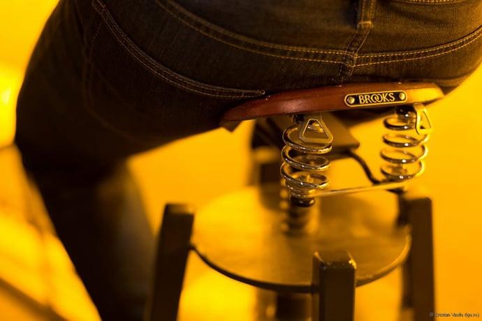 bicicleta-bar-designrulz-003