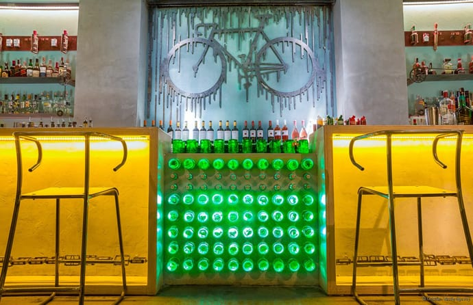 bicicleta-bar-designrulz-008