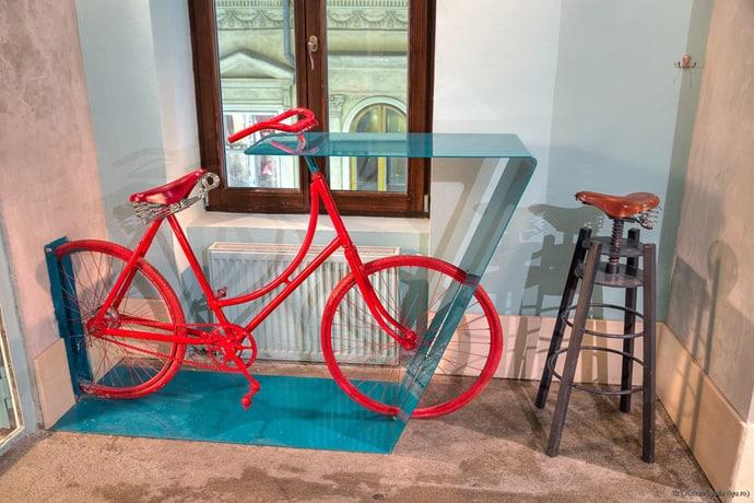 bicicleta-bar-designrulz-014