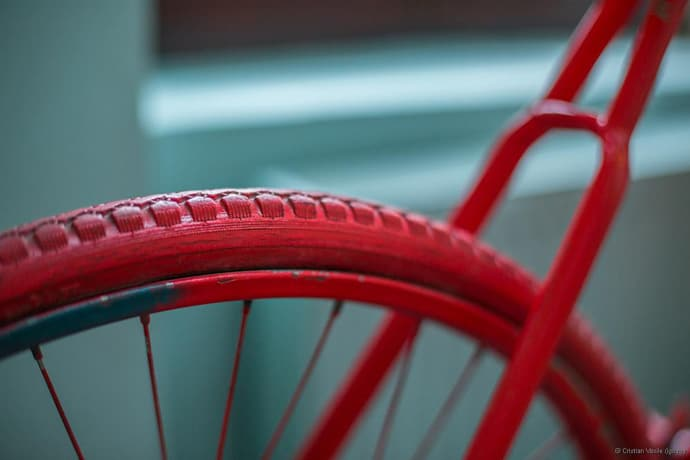 bicicleta-bar-designrulz-015