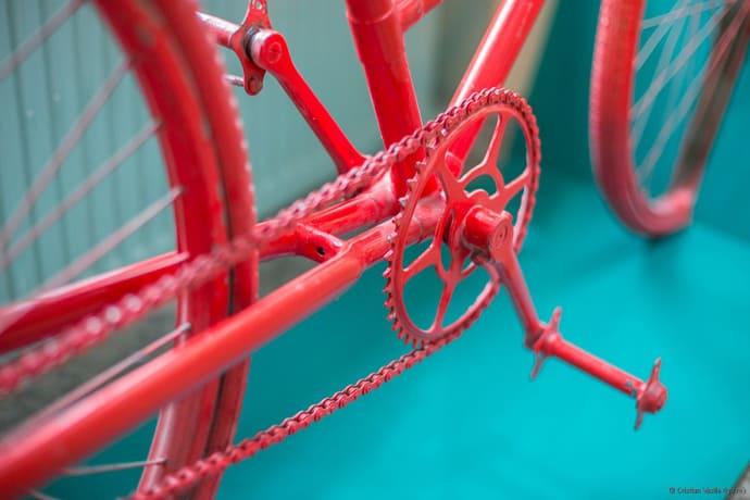 bicicleta-bar-designrulz-033