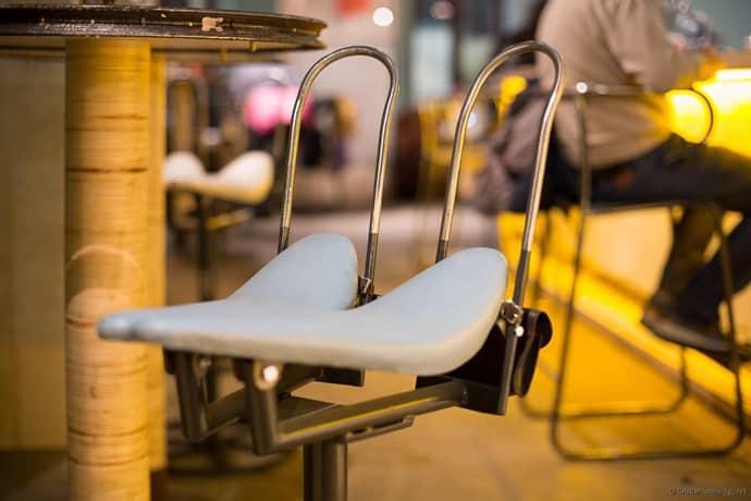 bicicleta-bar-designrulz-034