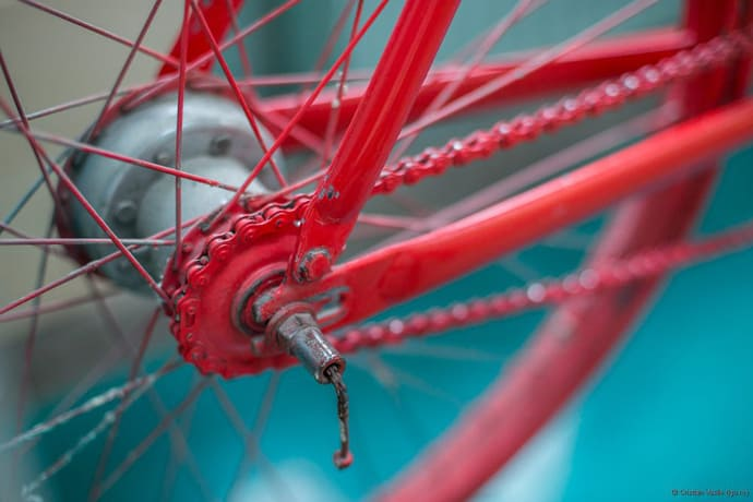 bicicleta-bar-designrulz-036