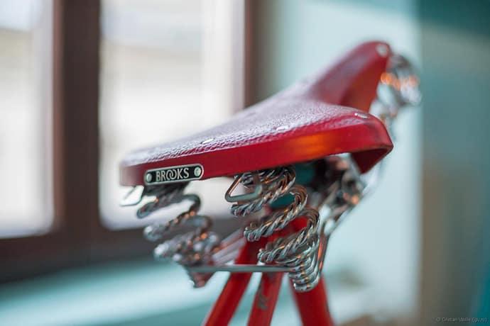 bicicleta-bar-designrulz-038