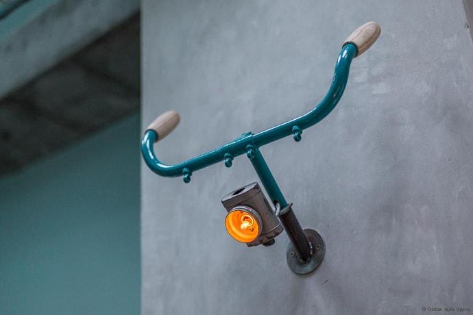 bicicleta-bar-designrulz-041
