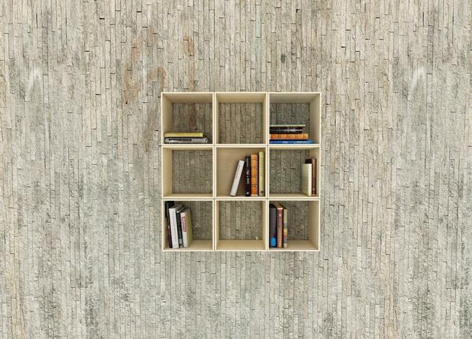 bookshelf-designrulz-001