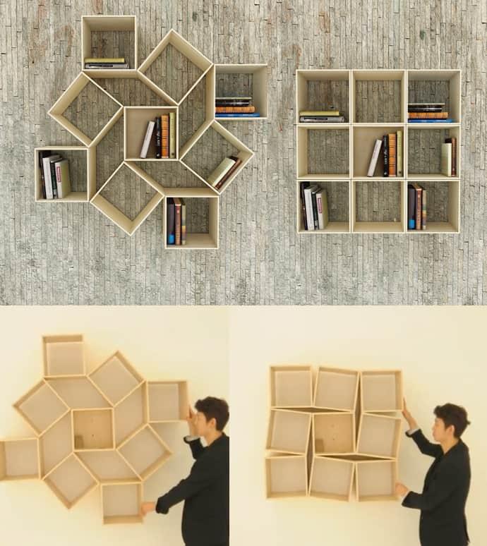 bookshelf-designrulz-cover
