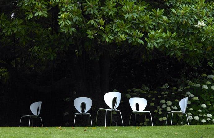 chair-designrulz-001