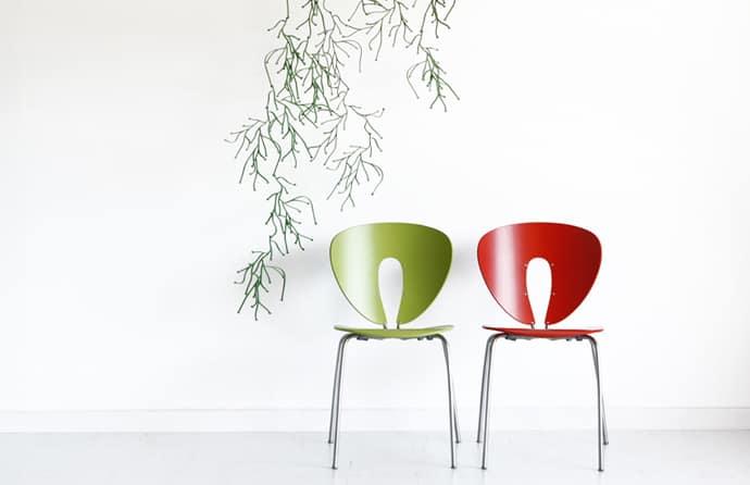 chair-designrulz-003