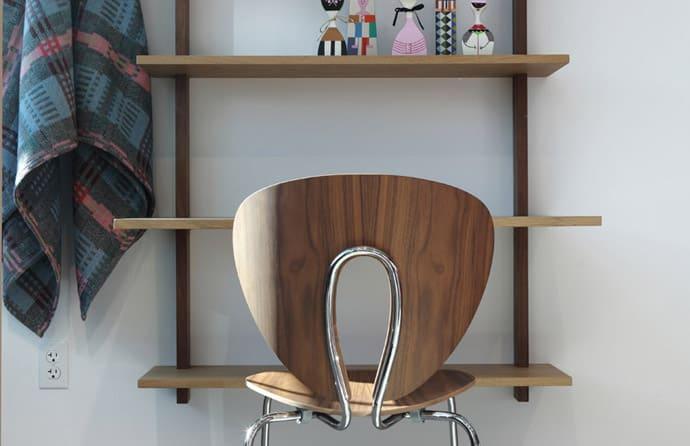 chair-designrulz-004