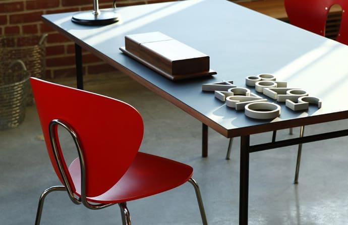 chair-designrulz-005