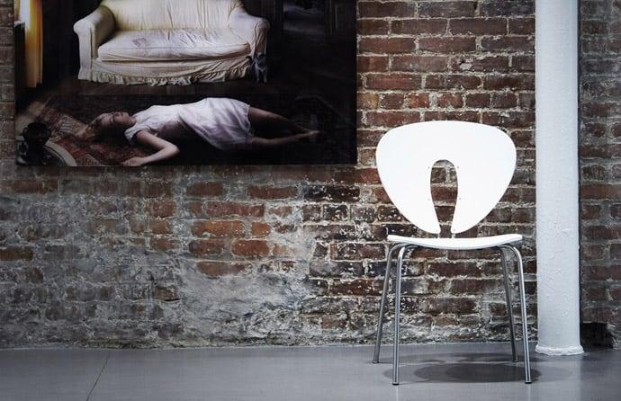 chair-designrulz-006