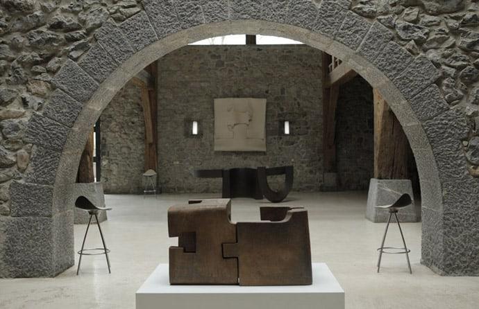 chair-designrulz-008