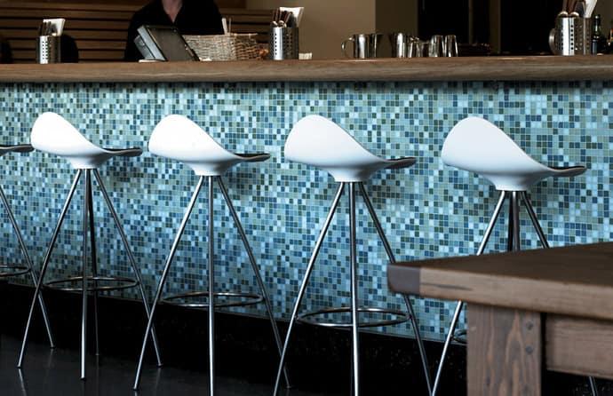 chair-designrulz-009