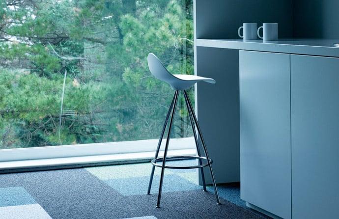 chair-designrulz-010