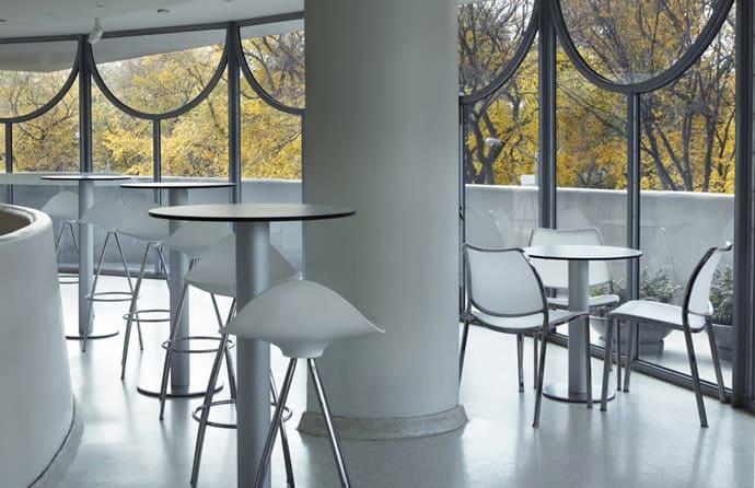 chair-designrulz-011