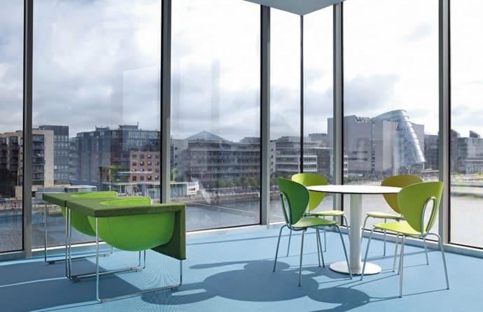 chair-designrulz-012