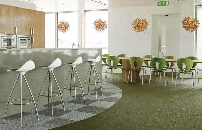 chair-designrulz-013
