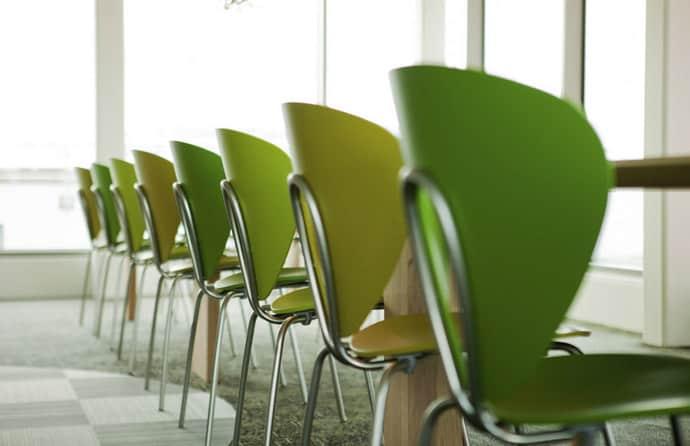 chair-designrulz-014