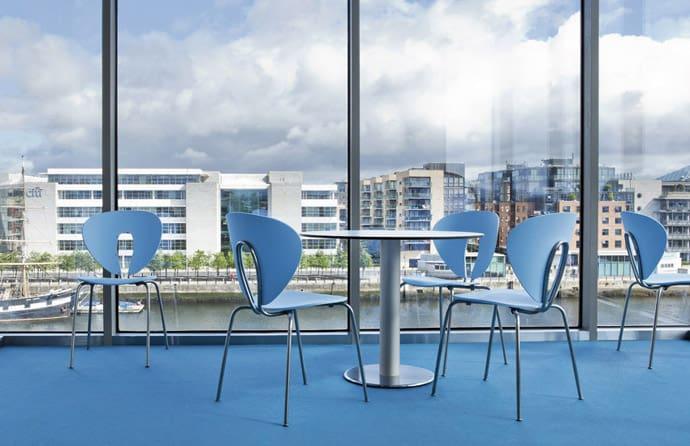 chair-designrulz-015