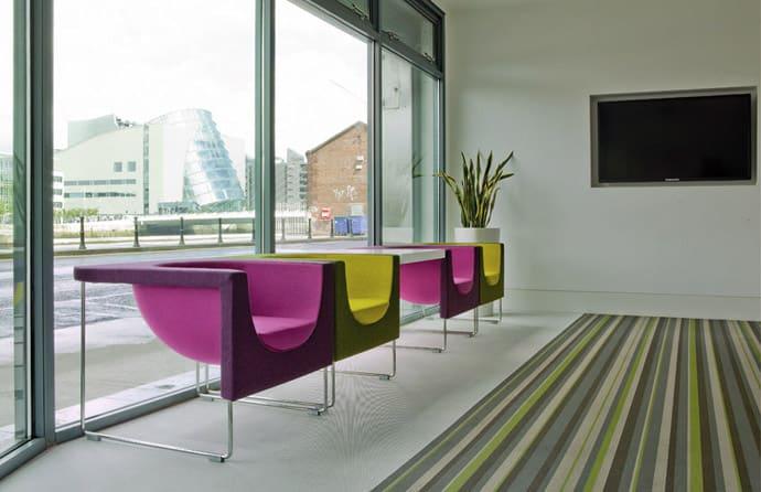 chair-designrulz-016
