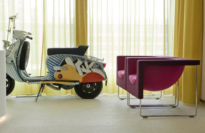 chair-designrulz-017