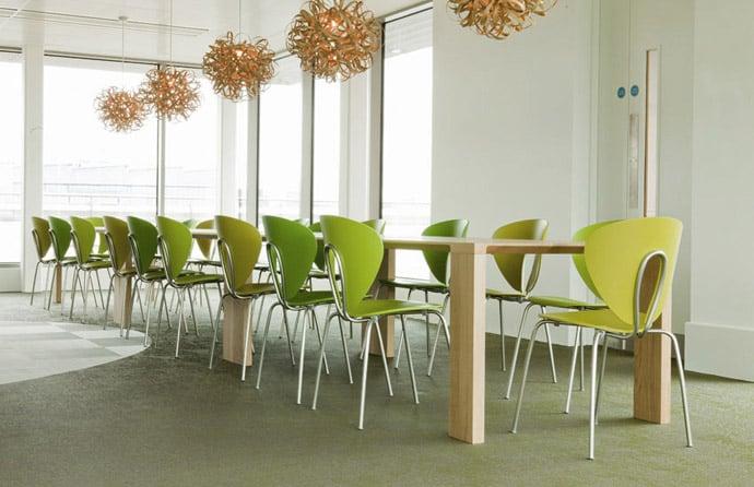 chair-designrulz-018