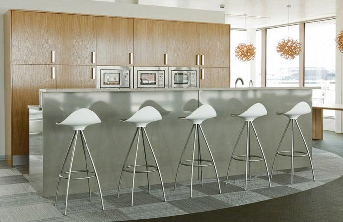 chair-designrulz-019