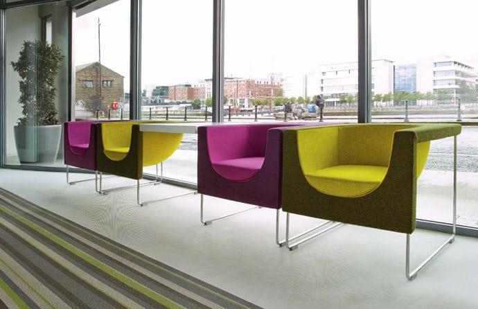 chair-designrulz-020
