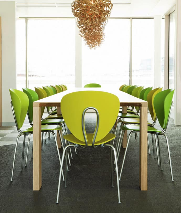 chair-designrulz-021