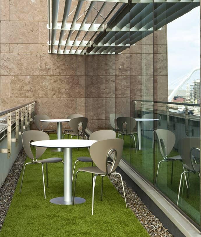 chair-designrulz-022