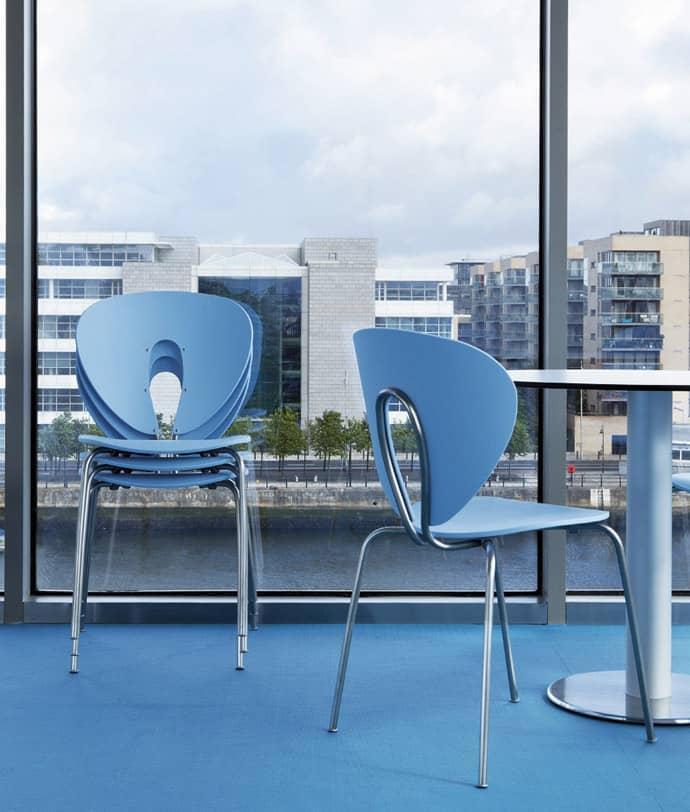 chair-designrulz-023