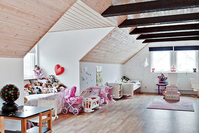 children room designrulz (1)